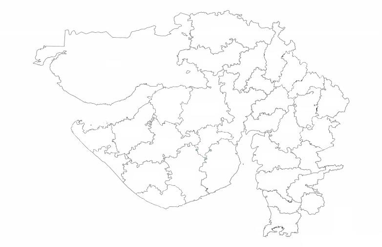 Gujarat Mobile Number Database
